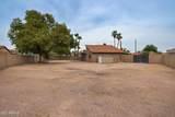 1418 Santa Anna Court - Photo 21