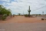 2055 Cortez Road - Photo 47