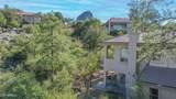 1328 Sierry Peaks Drive - Photo 14