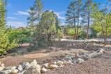 1328 Sierry Peaks Drive - Photo 21