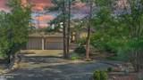 1328 Sierry Peaks Drive - Photo 4
