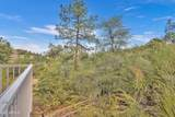 1328 Sierry Peaks Drive - Photo 51