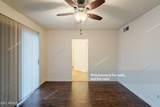 3231 Wescott Drive - Photo 13