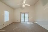 8238 Larkspur Drive - Photo 14