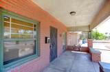 702 Coronado Road - Photo 11