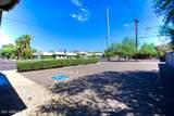 702 Coronado Road - Photo 13