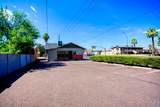 702 Coronado Road - Photo 14