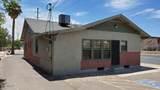 702 Coronado Road - Photo 18