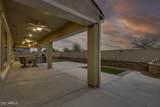 14567 178TH Drive - Photo 22