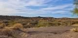 140X1 Vista Del Oro Drive - Photo 10