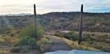 140X1 Vista Del Oro Drive - Photo 11