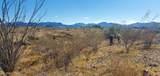 140X1 Vista Del Oro Drive - Photo 15