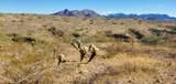 140X1 Vista Del Oro Drive - Photo 17