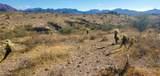 140X1 Vista Del Oro Drive - Photo 18