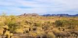 140X1 Vista Del Oro Drive - Photo 20