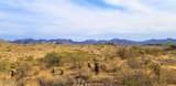 140X1 Vista Del Oro Drive - Photo 21