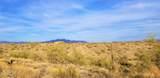 140X1 Vista Del Oro Drive - Photo 22