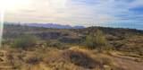 140X1 Vista Del Oro Drive - Photo 23