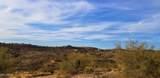 140X1 Vista Del Oro Drive - Photo 24