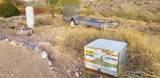 140X1 Vista Del Oro Drive - Photo 26