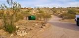 140X1 Vista Del Oro Drive - Photo 27