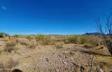 140X1 Vista Del Oro Drive - Photo 28