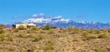 140X1 Vista Del Oro Drive - Photo 7