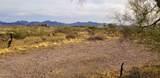 140X1 Vista Del Oro Drive - Photo 8