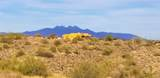 140X1 Vista Del Oro Drive - Photo 9