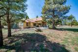 2504 Forrest Ranches Loop - Photo 8