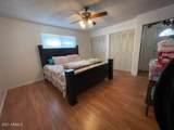 4024 Glendale Avenue - Photo 15