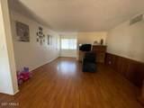 4024 Glendale Avenue - Photo 2