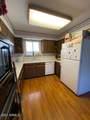 4024 Glendale Avenue - Photo 3