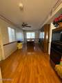 4024 Glendale Avenue - Photo 4