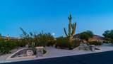 3903 Pinnacle Hills Circle - Photo 2