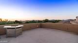 3903 Pinnacle Hills Circle - Photo 61