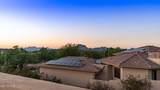 3903 Pinnacle Hills Circle - Photo 63