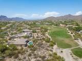 3903 Pinnacle Hills Circle - Photo 71