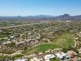 3903 Pinnacle Hills Circle - Photo 74