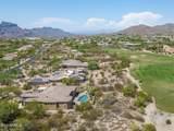 3903 Pinnacle Hills Circle - Photo 75