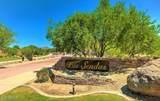 3903 Pinnacle Hills Circle - Photo 82