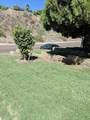 1031 Butler Drive - Photo 5