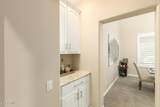 4931 Tether Trail - Photo 24