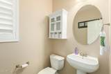 4931 Tether Trail - Photo 42