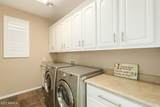 4931 Tether Trail - Photo 45