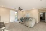 4931 Tether Trail - Photo 54