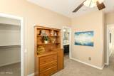 4931 Tether Trail - Photo 59