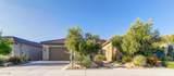 26740 Sierra Pinta Drive - Photo 48