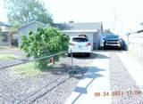 2706 Melvin Street - Photo 32