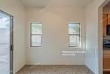 4708 Laurel Avenue - Photo 11